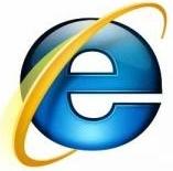 faille internet explorer